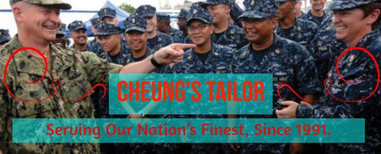 us-navy-Tailor